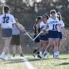 AW Girls Lacrosse James Monroe vs John Champe-11