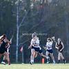 AW Girls Lacrosse James Monroe vs John Champe-53