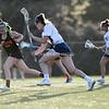 AW Girls Lacrosse James Monroe vs John Champe-22