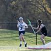 AW Girls Lacrosse James Monroe vs John Champe-50