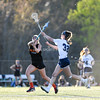 AW Girls Lacrosse James Monroe vs John Champe-56