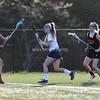 AW Girls Lacrosse James Monroe vs John Champe-27