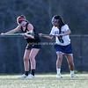 AW Girls Lacrosse James Monroe vs John Champe-24