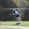 AW Girls Lacrosse James Monroe vs John Champe-26