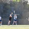 AW Girls Lacrosse James Monroe vs John Champe-44