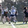 AW Girls Lacrosse James Monroe vs John Champe-23