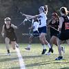 AW Girls Lacrosse James Monroe vs John Champe-29
