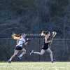 AW Girls Lacrosse James Monroe vs John Champe-52
