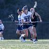 AW Girls Lacrosse James Monroe vs John Champe-19