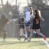 AW Girls Lacrosse James Monroe vs John Champe-39
