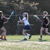 AW Girls Lacrosse James Monroe vs John Champe-28