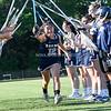 AW Girls Lacrosse John Champe vs Freedom-10