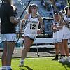 AW Girls Lacrosse John Champe vs Freedom-19
