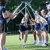 AW Girls Lacrosse John Champe vs Freedom-12