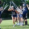 AW Girls Lacrosse John Champe vs Freedom-13