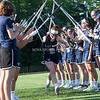 AW Girls Lacrosse John Champe vs Freedom-4