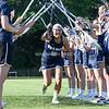 AW Girls Lacrosse John Champe vs Freedom-6