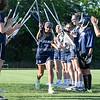 AW Girls Lacrosse John Champe vs Freedom-7