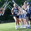 AW Girls Lacrosse John Champe vs Freedom-11