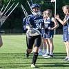 AW Girls Lacrosse John Champe vs Freedom-14