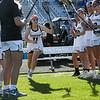 AW Girls Lacrosse John Champe vs Freedom-18