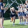 AW Girls Lacrosse John Champe vs Freedom-8