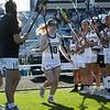 AW Girls Lacrosse John Champe vs Freedom-17