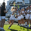 AW Girls Lacrosse John Champe vs Freedom-16