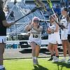 AW Girls Lacrosse John Champe vs Freedom-20