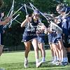 AW Girls Lacrosse John Champe vs Freedom-9