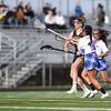 AW Girls Lacrosse Loudoun County vs Park View-39