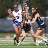 AW Girls Lacrosse Loudoun County vs Park View-3