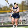 AW Girls Lacrosse Loudoun County vs Park View-21