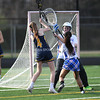 AW Girls Lacrosse Loudoun County vs Park View-58