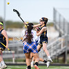 AW Girls Lacrosse Loudoun County vs Park View-10
