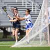 AW Girls Lacrosse Loudoun County vs Park View-43