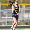 AW Girls Lacrosse Loudoun County vs Park View-51