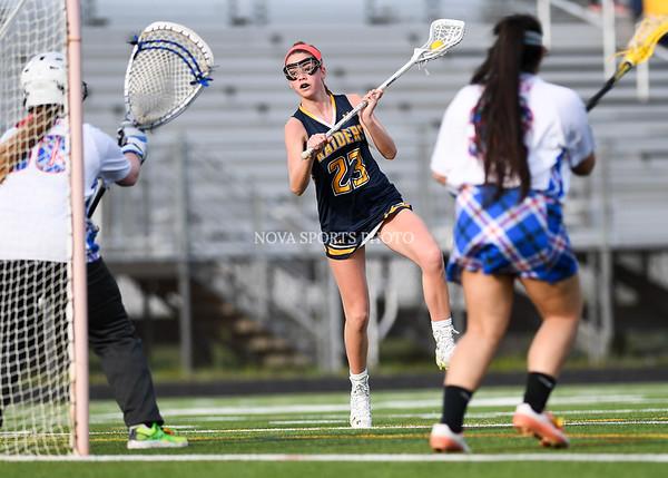 AW Girls Lacrosse Loudoun County vs Park View-41