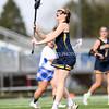 AW Girls Lacrosse Loudoun County vs Park View-25