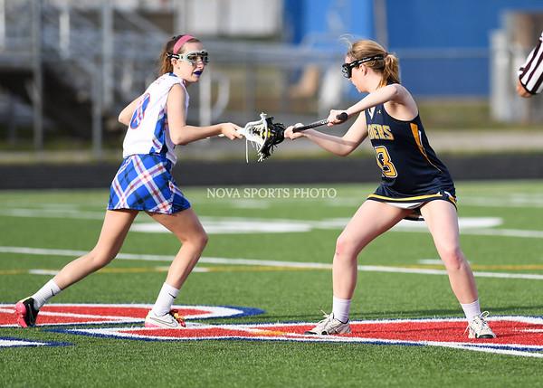 AW Girls Lacrosse Loudoun County vs Park View-53