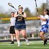 AW Girls Lacrosse Loudoun County vs Park View-23