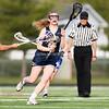 AW Girls Lacrosse Loudoun County vs Park View-30