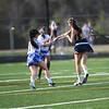 AW Girls Lacrosse Loudoun County vs Park View-66