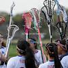 AW Girls Lacrosse Loudoun County vs Park View-1