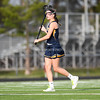 AW Girls Lacrosse Loudoun County vs Park View-46