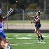 AW Girls Lacrosse Loudoun County vs Park View-56