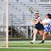 AW Girls Lacrosse Loudoun County vs Park View-20