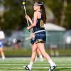 AW Girls Lacrosse Loudoun County vs Park View-37