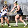 AW Girls Lacrosse Loudoun County vs Park View-45