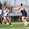 AW Girls Lacrosse Loudoun County vs Park View-44